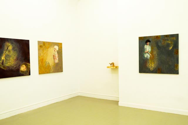 galeria-vanguardia-10