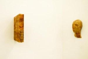 galeria-vanguardia-11