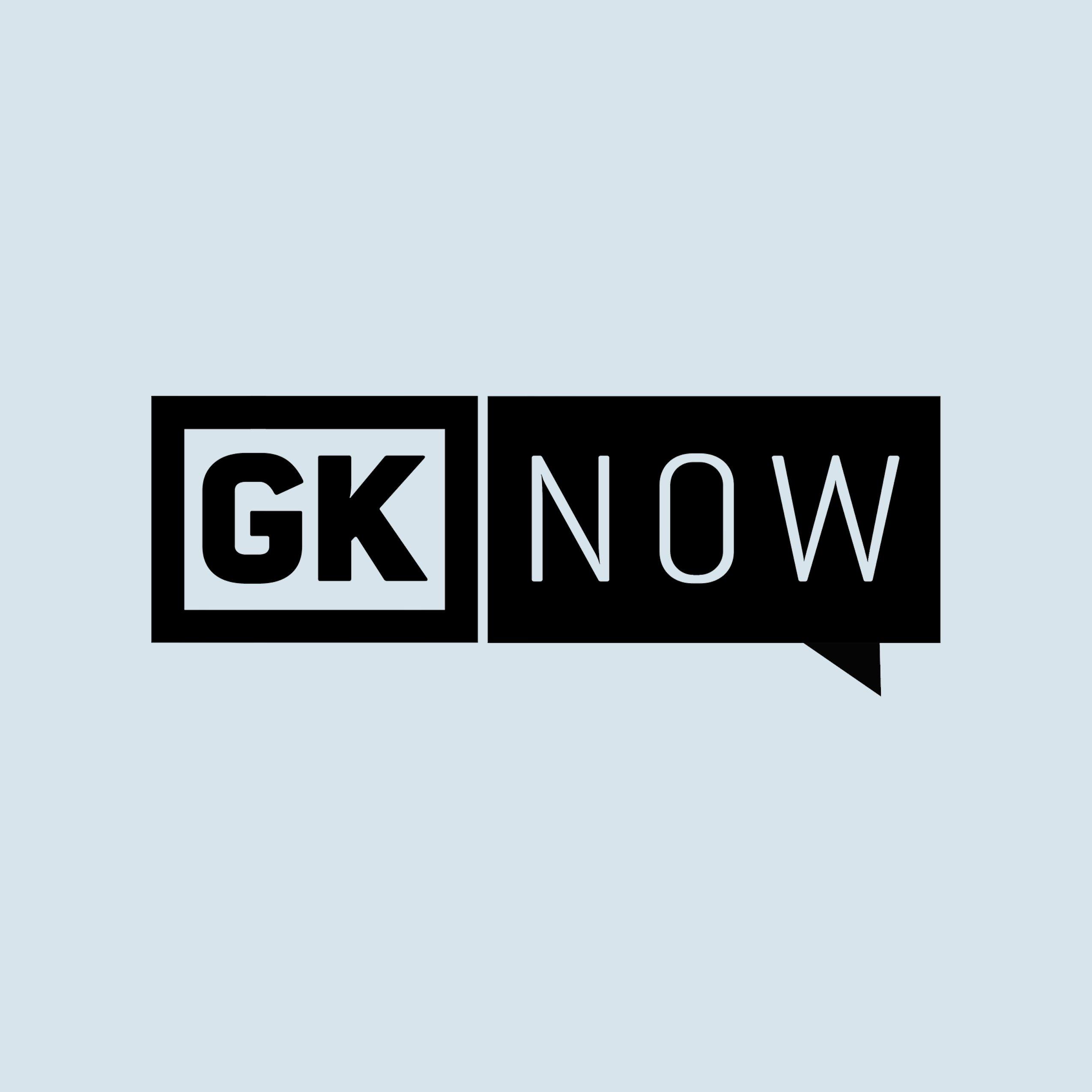 PORFOLIO_LOGOS_GKNOW
