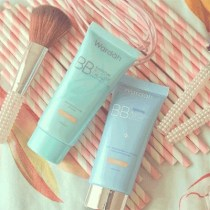 Lightening Beauty Balm Cream Wardah