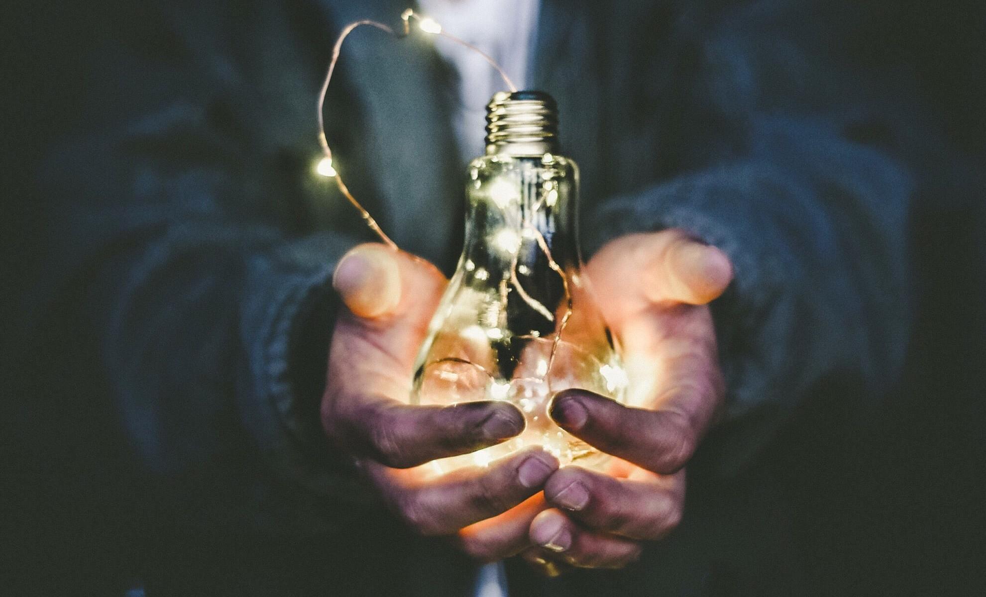 reinventarse o adaptarse