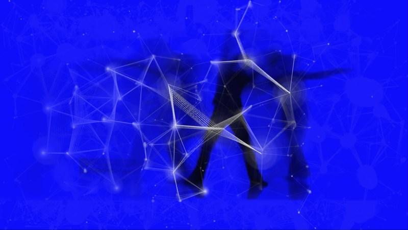 constelaciones 1 bild2