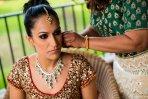 Photo Soniya Zeb Photography (3)