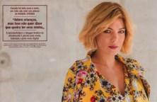 Raquel Strada - Lux Fev18