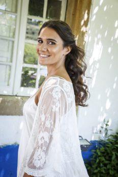 Photos Alice Maravilha Stories