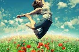 happy - happy
