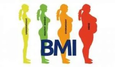 bmi obesity slim4fun 1.jpg Obesity 1 300x174 - How to avoid overweight or Obesity