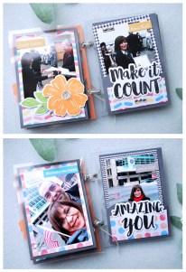 mg_makeamazing_minialbum7