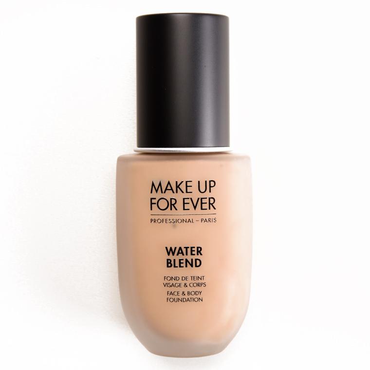 makeupforever_waterblend_y315001