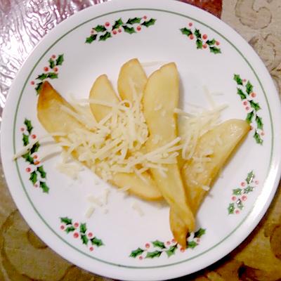 chipscheese