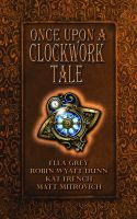 ClockworkTale