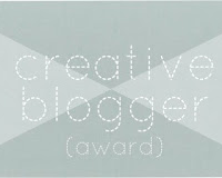 Creative-Blogger-Award-39872_200x160