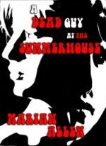 Dead Guy cover