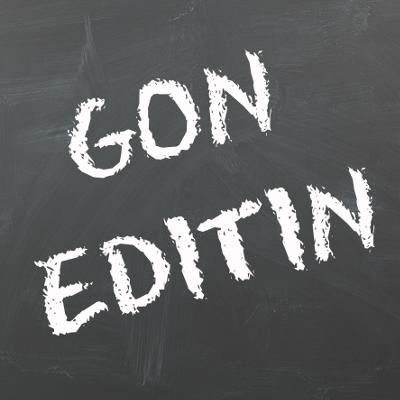 GonEditin