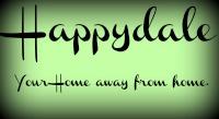 Happydale