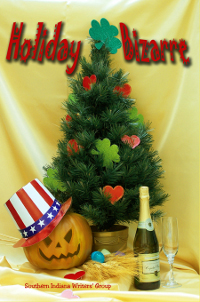 Holiday_Cover_2x3