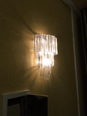 nudder light for Joey