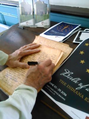 PetitionStatehood