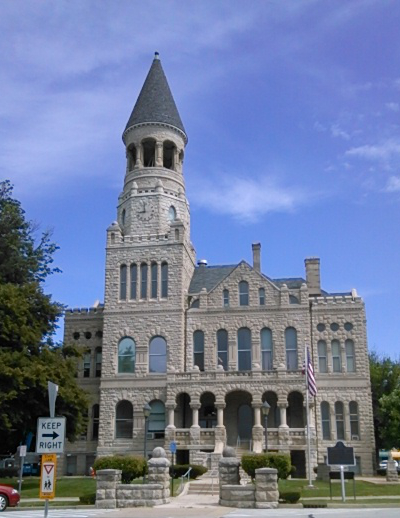 SalemCourthouse