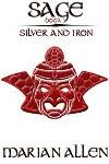 SilverandIronC