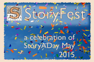 StoryFest2015_400