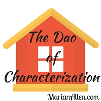 The DaoofCharacterization