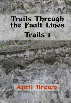 Trails 1 Cover