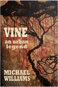 Vine_Cover_Mockup