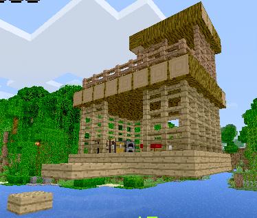 castleintheair1