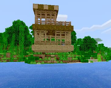 castleintheair2