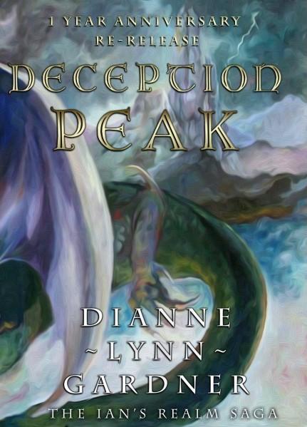 deception-peak