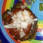 eggplantfritter