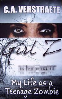 girlz1-md