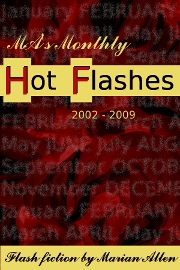 hotflashes180