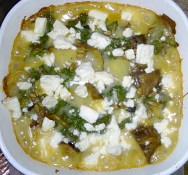 potatocasserole