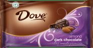 promises_almonddark chocolate