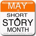 storyadaymay