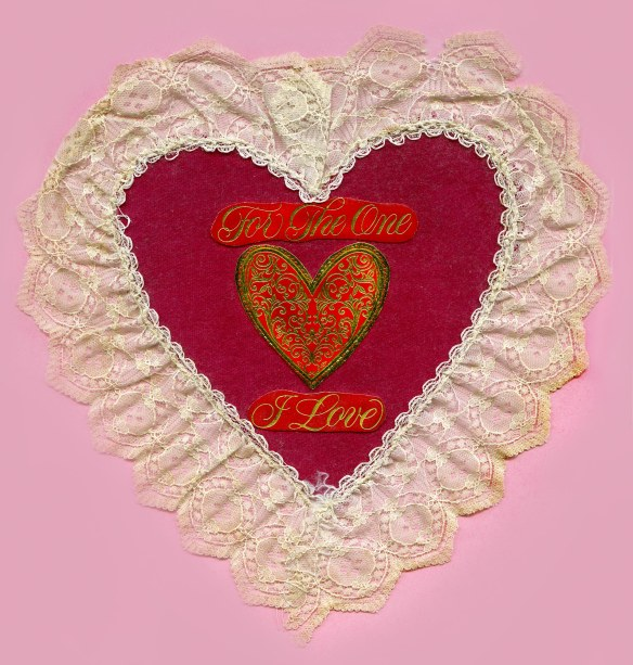 1982_0200_Valentine Lace Card_from Marian