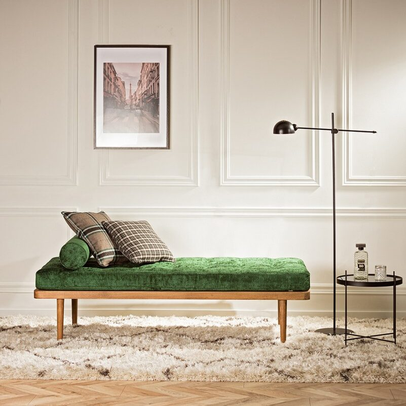 daybed03