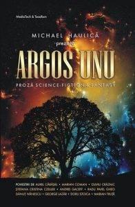 Argos Unu