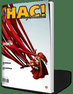 HAC 11