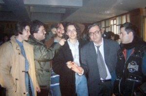 București 1997