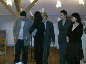 2006_kult1