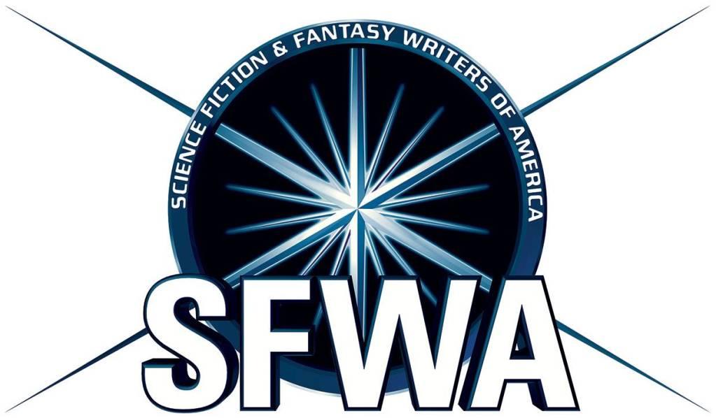 Momentul acela când intri în SFWA. Pictăm cu vise