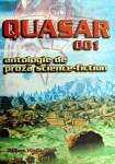 Quasar 001
