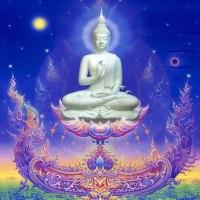 La Reencarnación en el Taoísmo