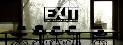 EX.IT 2013