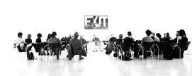 EX.IT – Materiali fuori contesto, Albinea 12–14 aprile 2013 – © Elisa Bonura