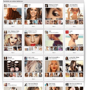 pinterest.boards