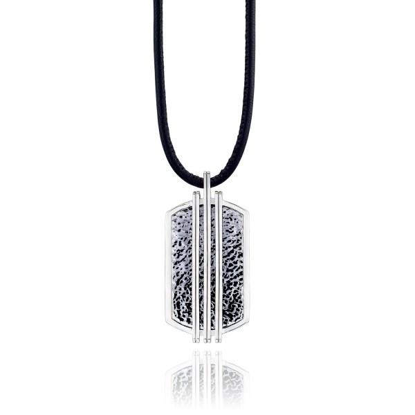 Tacori Mens Necklaces